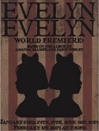 evelyn_evelyn