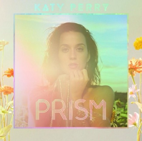 katy-perry-prism-cover-e1378479869586