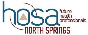 HOSA at North Springs