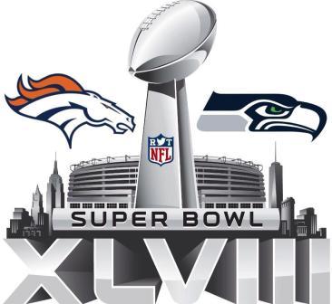 super-bowl-48-broncos-vs.-seahawks