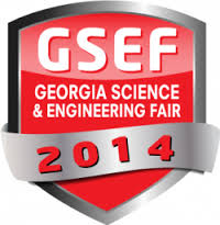 North Springs students advance to State Science Fair