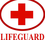 Lifeguarding as a summer job