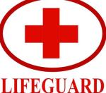 Lifeguarding as a summer job
