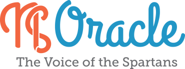 NS Oracle logo