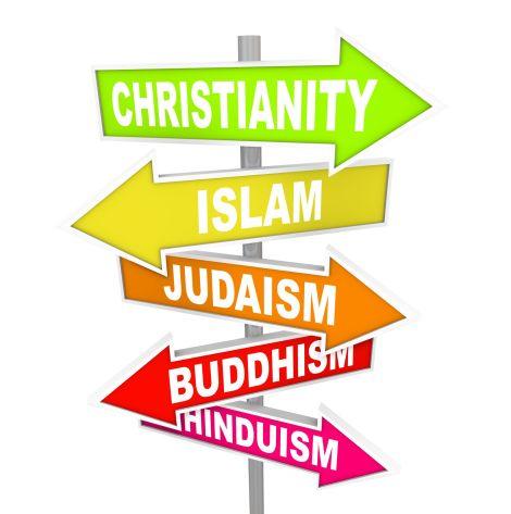 religions_l_1369691322