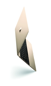 MacBook_OP90_Tilt_Gld-PRINT