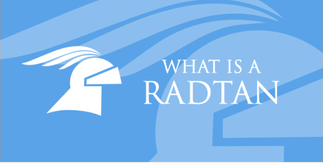 Ratan_feature