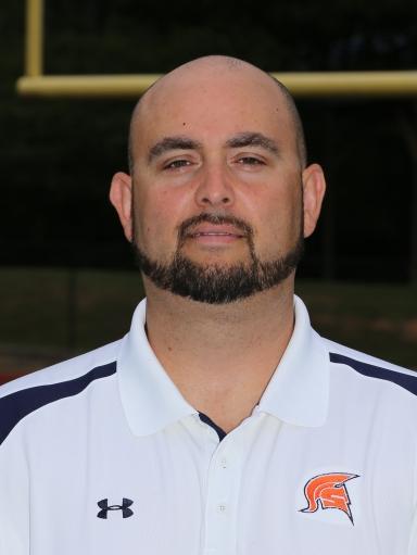 Coach Devine 2016-07 b.jpg