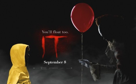 IT_MOVIE