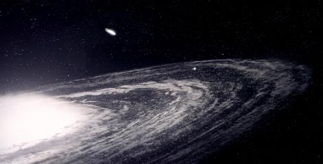 Galaxy1 (2)