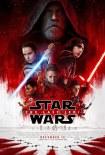 The Last Jedi: Movie Poster