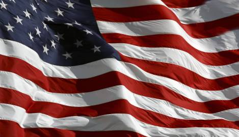 american-flag-background-29