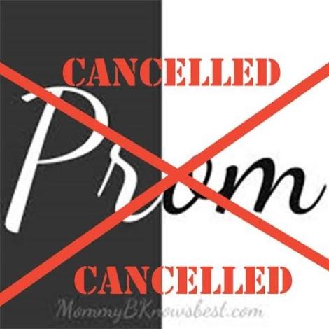 PromCancel