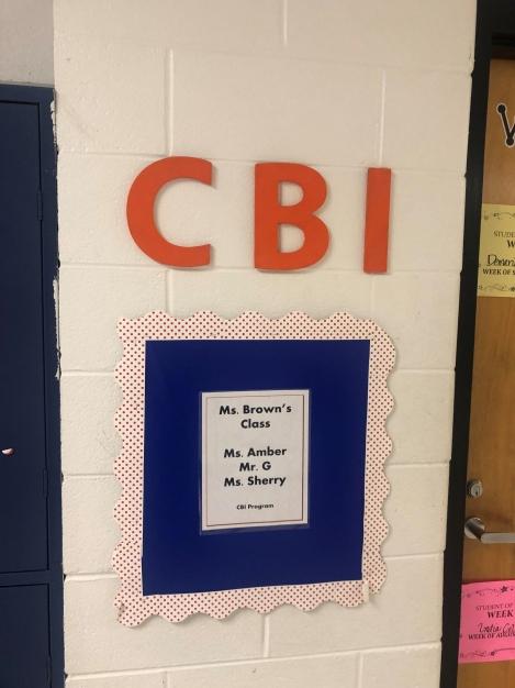 CBI1 (2)