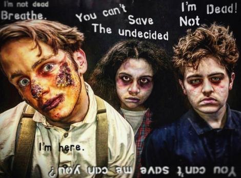 TheUndecidded (2)