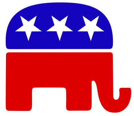 Republicanlogo