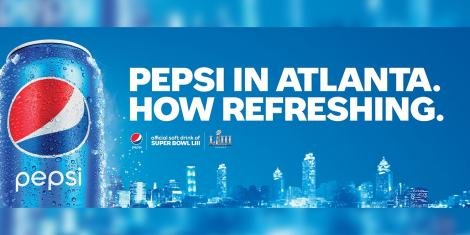 pepsi-atlanta-super-bowl-hed-page-2019 (1)